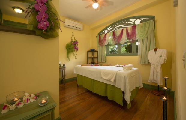 фотографии Hotel Casa Turire изображение №32