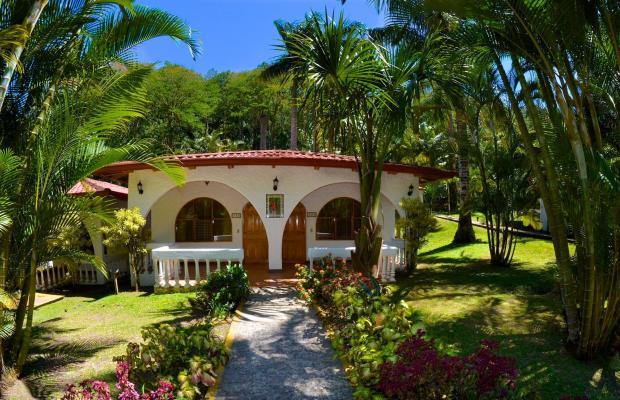 фотографии Hotel Rio Perlas Spa & Resort изображение №64