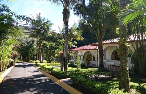 фото Hotel Rio Perlas Spa & Resort изображение №54