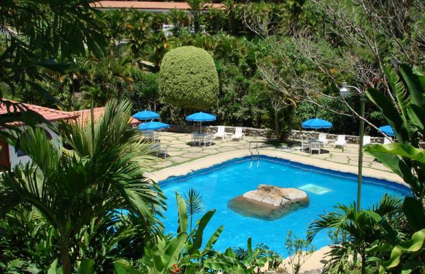 фото отеля Hotel Rio Perlas Spa & Resort изображение №49