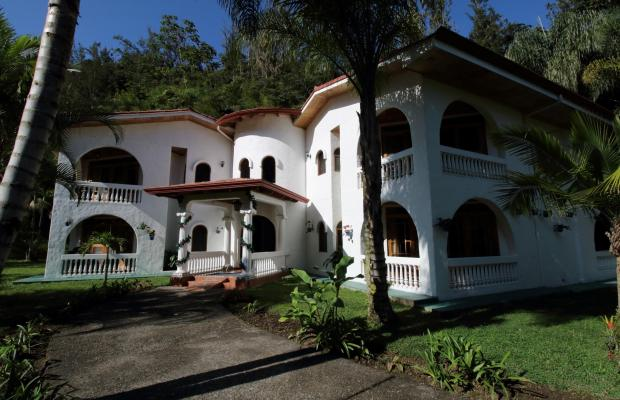 фотографии Hotel Rio Perlas Spa & Resort изображение №24
