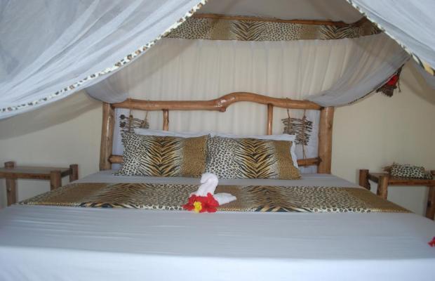 фото Karamba Resort изображение №26