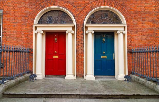 фотографии отеля The Schoolhouse изображение №7