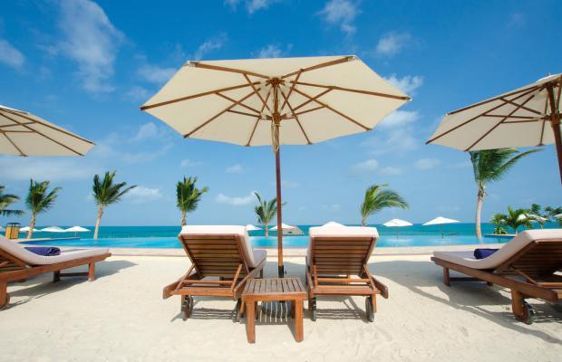 фотографии Sea Cliff Resort & Spa изображение №4