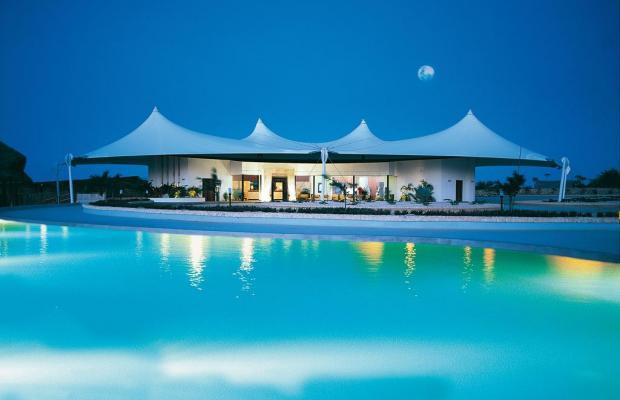 фотографии отеля La Gemma Dell'est Resort изображение №15