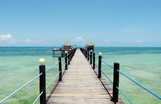 фотографии Spice Island Hotel & Resort изображение №12