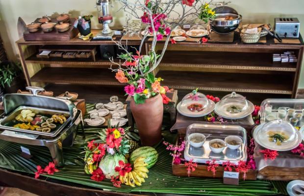 фотографии отеля Spice Island Hotel & Resort изображение №11