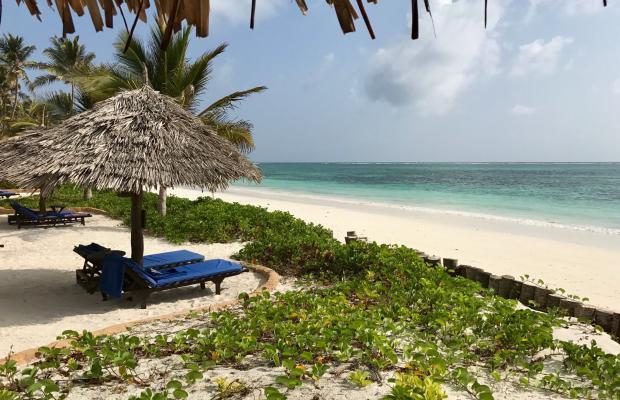 фотографии отеля Breezes Beach Club and Spa изображение №3