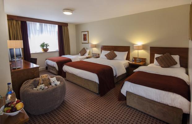 фото отеля Cassidys изображение №21