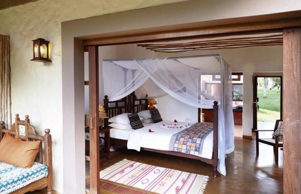 фотографии отеля Neptune Palm Beach Resort изображение №15