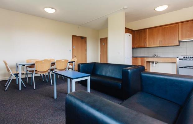 фотографии DCU Rooms Glasnevin изображение №12