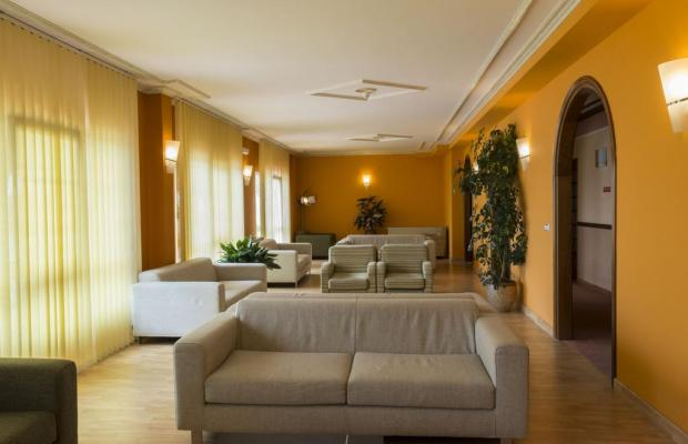 фото отеля Nuevo Vichona изображение №9