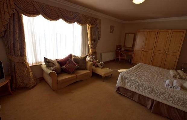 фотографии отеля Waterside House изображение №23