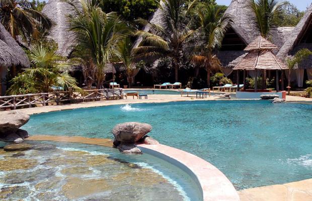 фото отеля Coral Key Beach Resort изображение №21