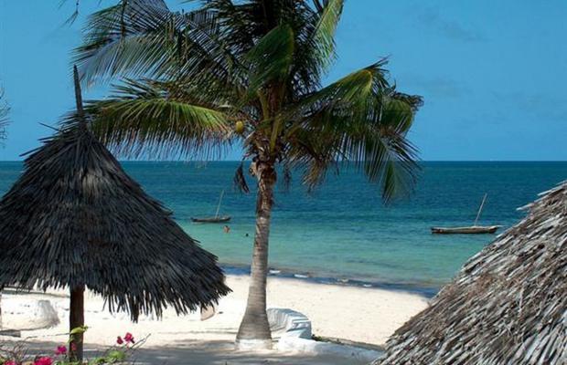 фотографии Coral Key Beach Resort изображение №20