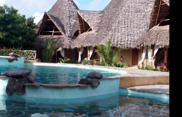 фото отеля Coral Key Beach Resort изображение №5
