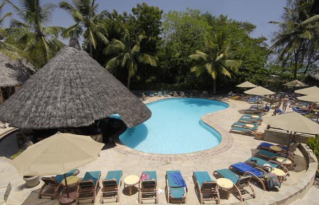 фотографии отеля Pinewood Village Kenya изображение №3