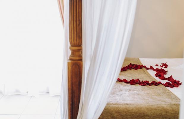фото отеля Swiss Moraira изображение №49