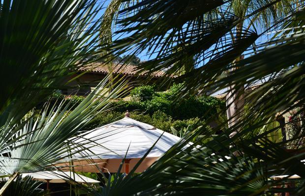 фото отеля Swiss Moraira изображение №45