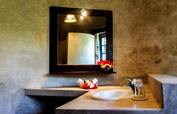 фото Kivulini Luxury Resort изображение №22