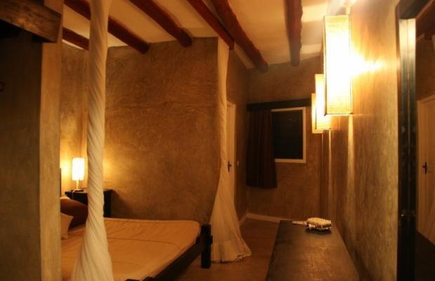 фото Lawford's Hotel изображение №2