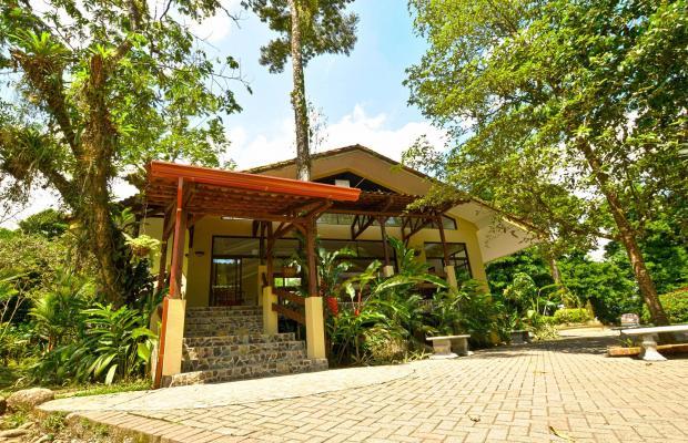 фото отеля Evergreen lodge изображение №61