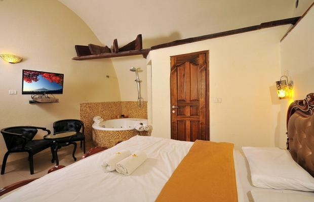 фото отеля Ahuzat Kinorot изображение №5