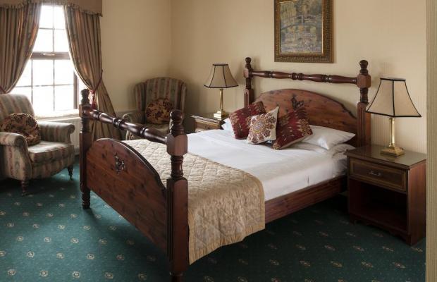 фото отеля Kees Hotel and Leisure Club изображение №21