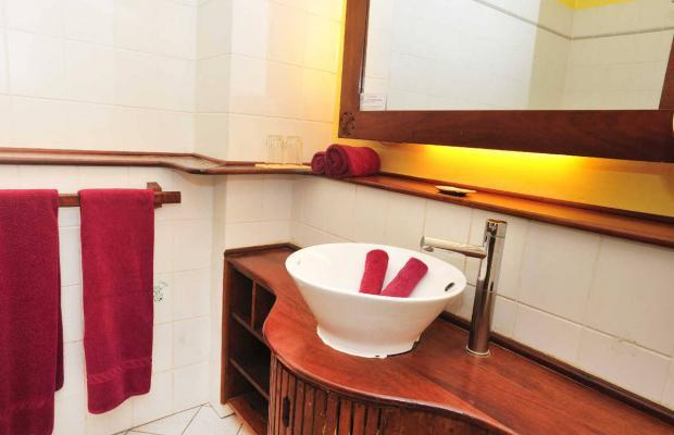 фото Severin Sea Lodge изображение №38