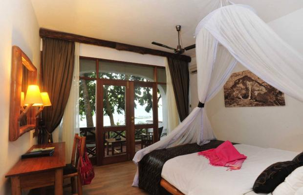 фото отеля Severin Sea Lodge изображение №29
