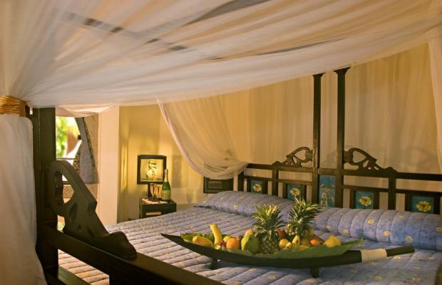 фотографии отеля Severin Sea Lodge изображение №7