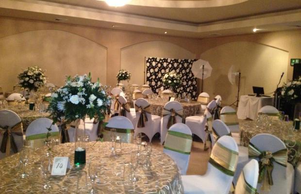 фото Hotel & Country Club Suerre изображение №18