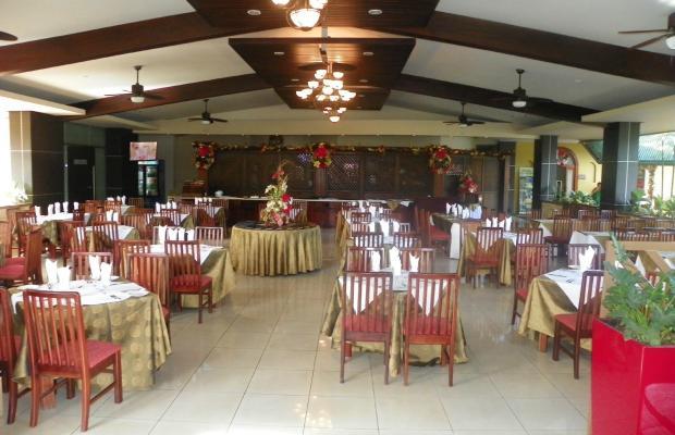 фото Hotel & Country Club Suerre изображение №14