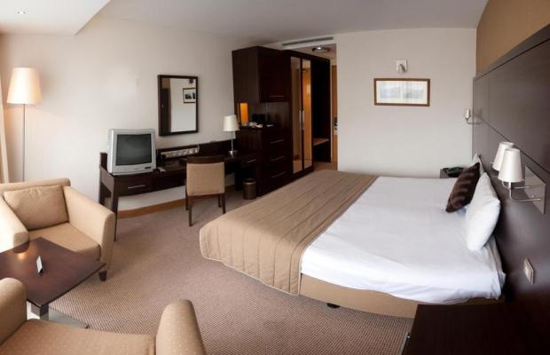 фото White Sands Hotel изображение №6
