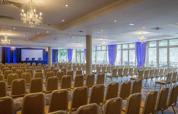 фото отеля Kilkenny River Court изображение №13