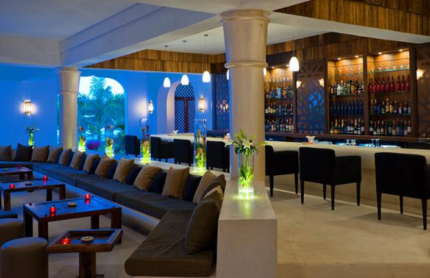 фото отеля Swahili Beach Resort изображение №17