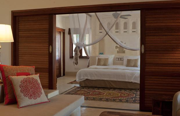 фотографии отеля Swahili Beach Resort изображение №11