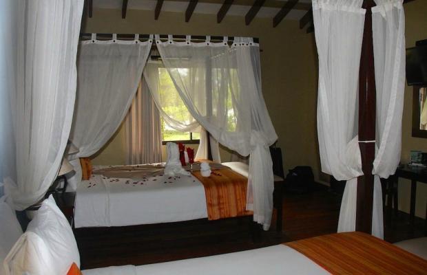 фото отеля Manatus изображение №33