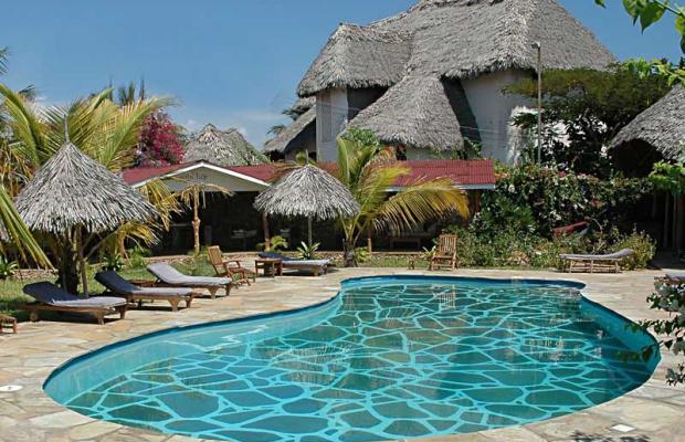 фото отеля Stephania Sea House изображение №21