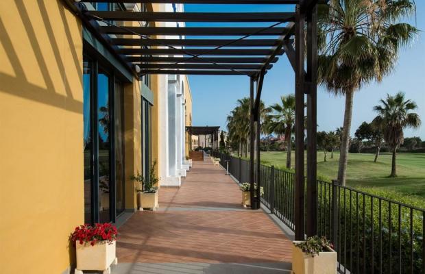 фотографии отеля Barcelo Costa Ballena Golf & Spa изображение №103