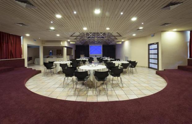 фото Shefayim Hotel изображение №18