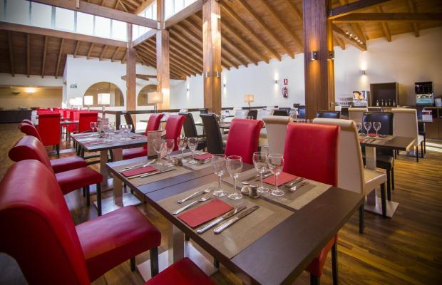 фотографии отеля Las Dunas Aparthotel изображение №47