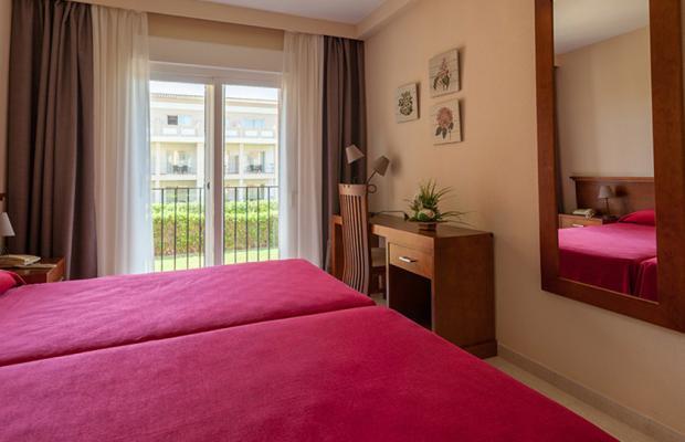 фотографии Las Dunas Aparthotel изображение №8
