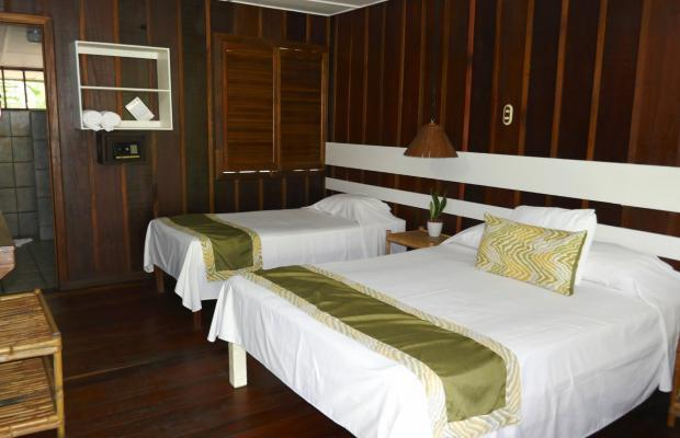 фотографии Mawamba Lodge изображение №44
