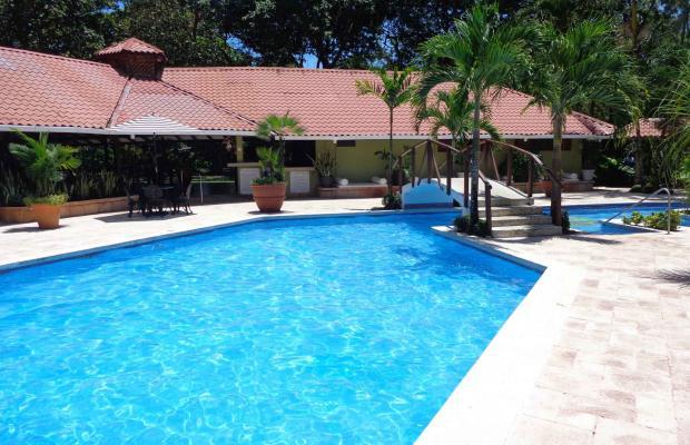 фотографии отеля Mawamba Lodge изображение №43