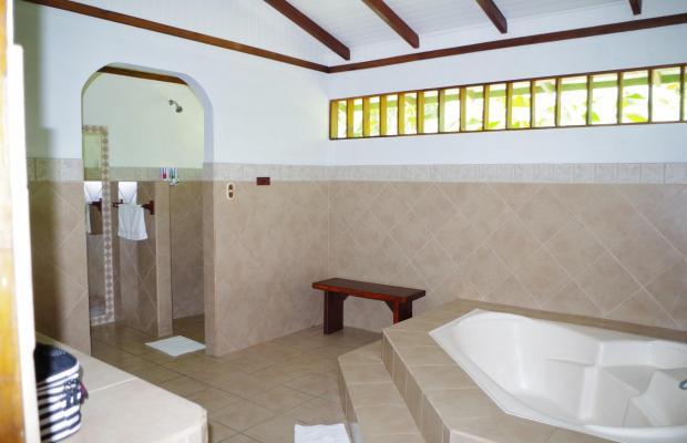 фотографии Mawamba Lodge изображение №32