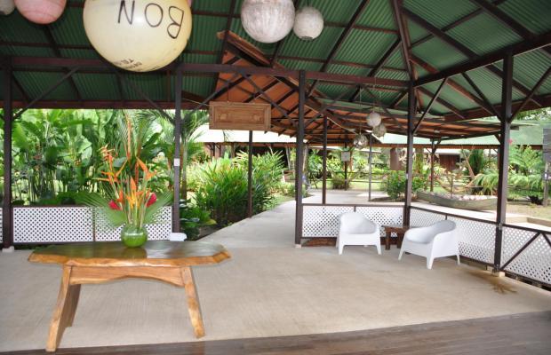 фото отеля Mawamba Lodge изображение №29