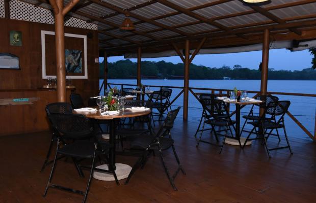 фото Mawamba Lodge изображение №18