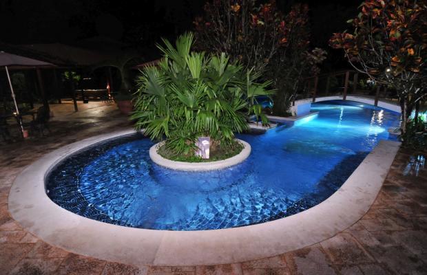 фото отеля Mawamba Lodge изображение №13