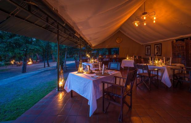 фото отеля Governors' Il Moran Camp изображение №5